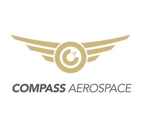 Compass Aerospace logo