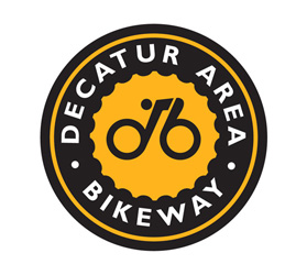 Decatur Area Bikeway