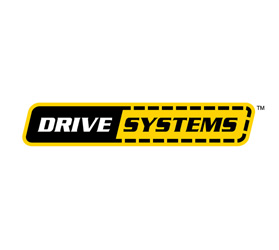 Drive Systems logo
