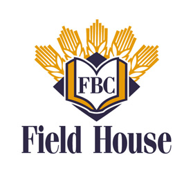 FBC Field House logo