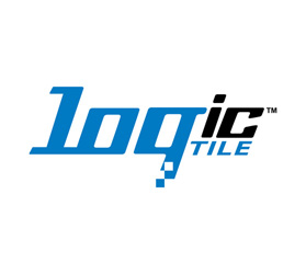 Logic Tile logo
