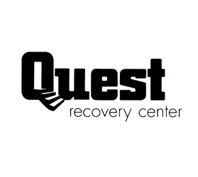 Quest Recovery Center logo