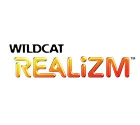 Wildcat Realizm logo