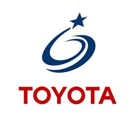 Toyota TMMAL logo