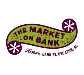 The Market on Bank