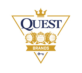 Quest Brands, Inc.